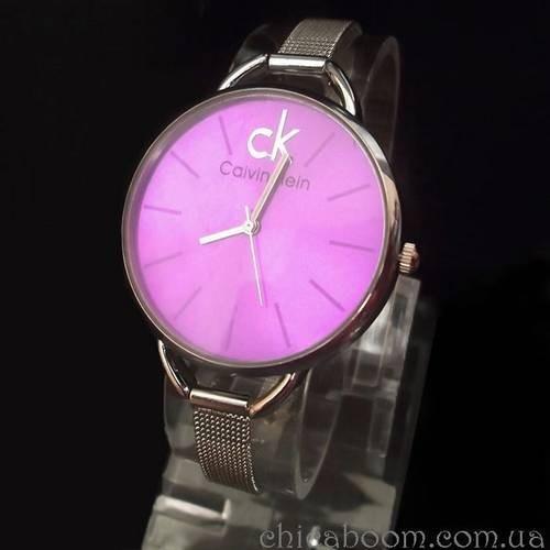Часы Calvin Klein реплики