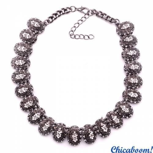 Ожерелье Julia