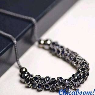 Ожерелье Snake