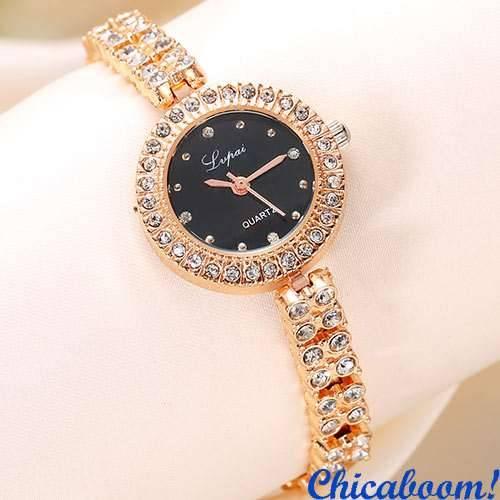 Lvpai часы купить купить часы omax киев