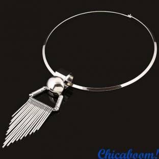 Ожерелье Афродита