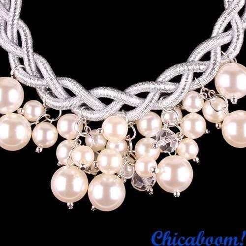 Ожерелье Amore