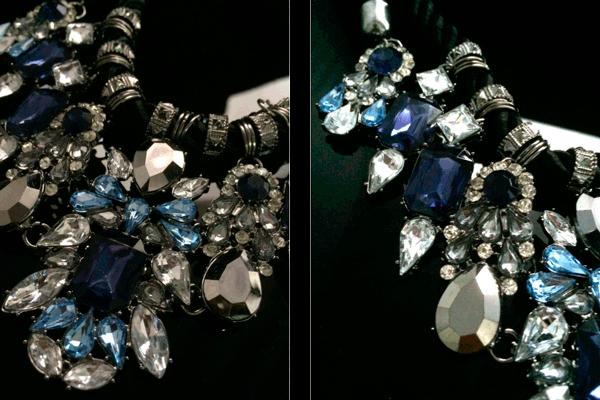 купить ожерелье шурук в интернет магазине