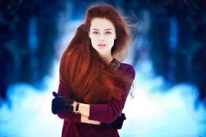 Идеи для девушек, что надеть на свидание зимой