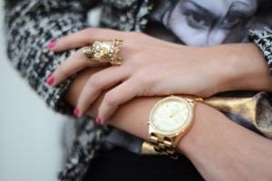 Существуют ли недорогие качественные часы?